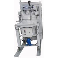 Quality agitator; amalgamator; blender; mixing beater mixing plant for sale