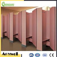 Toilet Partition Material For Sale Toilet Partition Material Of Professional Suppliers