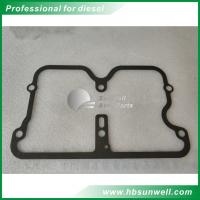Quality Cummins engine NTA855 Rocker Lever Housing Gasket  3017750 for sale