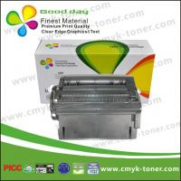 Quality 39A Q1339A Toner Cartridge Used for HP LaserJet 4200 4200DTN 4300 4300TN Black for sale