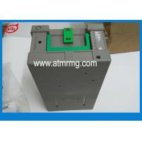 Quality NCR ATM Cassette Parts ATM Cassette cash box 4450689215 4450623567 4450655158 for sale