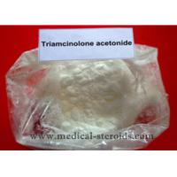 most potent corticosteroid for sale, most potent ...