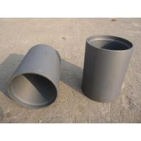 Quality Casing Coupling / Tubing Coupling-Couplings Tubing for sale
