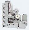 Buy cheap UV Plastic Label Printing Machine RY-320-6C UV Led Printing Machine RY-320-6C CD from wholesalers