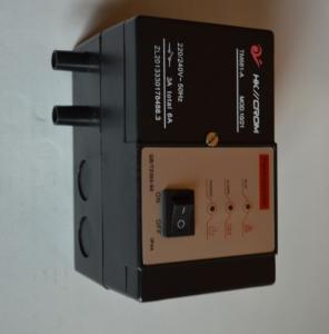 Buy cheap kromschroder IFW15-T,IFS258,IFD454-10/1/1T,IFD454-5/1/1T,IFS135B-3/1/1T ,IFD258 from wholesalers