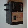 kromschroder IFW15-T,IFS258,IFD454-10/1/1T,IFD454-5/1/1T,IFS135B-3/1/1T ,IFD258-5/1W, for sale