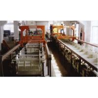 Quality Industrial Surface Treatment Equipment Phosphating Blacking Line for sale