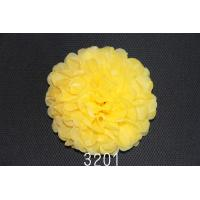 Quality paper flower for sale