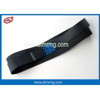 Quality NCR ATM Machine Parts NCR 6622 Presenter Upper Transport Belt 0090019383 for sale