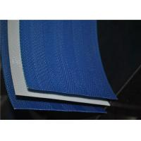 Quality Wear Resistance 100% Polyester Mesh Belt For Paper Pulp Washing for sale
