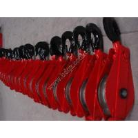 Quality Pulley Block (bc) for sale