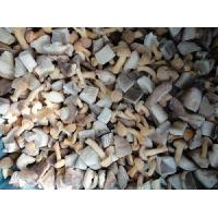 China Frozen IQF Mixed Mushrooms on sale