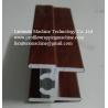wpc-aluminium-profile machine for sale