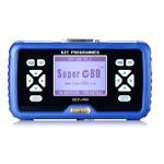 Quality Original SKP900 free lifetime update online Super OBD SKP-900 Hand-held OBD2 Auto Key Programmer SKP 900 for sale