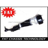 Buy Shock Absorber For Mercedes-Benz Air Suspension Strut W221 S320 S350 S450 S500 at wholesale prices