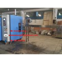 Quality machine to make water bottle for sale