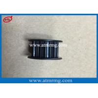 Quality Hyosung Gear 18 Tooth For Motor Hysung ATM Parts Replacement ISO9001 Certification for sale