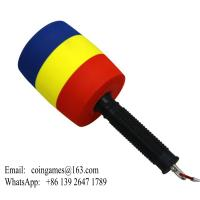 Quality 100% Brand New , Accessories Parts Sponge Hammer Hit For Lottery Redemption Arcade Games Machines for sale