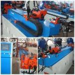 Quality Pipe Bending Machine (GM-SB-18CNC) for sale