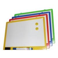 Buy cheap Mini White Board from wholesalers