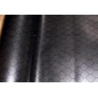Quality ESD Vinyl Curtains for Electronics Manufacturing for sale