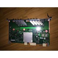 Quality GPON OLT Interface Board for MA5608T MA5680T MA5683T MA5600T H807GPBD for sale
