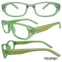 China Reading Glasses (YDHF061) on sale