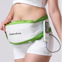 Buy two motors massage belt, belt massager, slender shaper, Slimming belt, vibration at wholesale prices