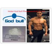 Quality Nandrolone Phenylpropionate Deca Durabolin Steroid Raw Powder 62-90-8 for sale