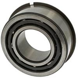 Quality NSK 3313NRJC3           harmonized tariff code  angular contact ball bearing          32 degree for sale