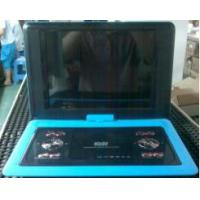 Buy large screen 14 inch Portable DVD player at wholesale prices
