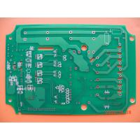 Quality High Power LED Driver Heavy Copper PCB Prototype Circuit Boards 8 Layer 4 OZ for sale
