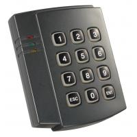 Buy cheap Access Control RFID Card Reader (RFT-301) from wholesalers