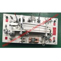 Quality Car Metal Panel Checking Fixture Components Inspection Tools High Efficiency for sale