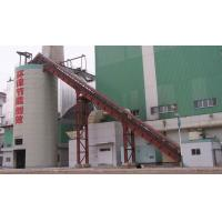 Quality High Efficiency Bucket Conveyor System With Excellent Wear Resistance for sale