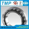 760220TN1 P4 Angular Contact Ball Bearing (100x180x34mm)Machine Tool Bearing Germany High precision  Ball Screw Bearing for sale