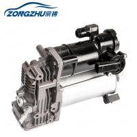 Quality LR Range Rover Sport Air Suspension Compressor Pump Plastics OEM No LR038118 for sale
