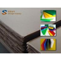 Quality Cast Acrylic Sheet for sale