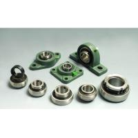 Quality UCFCS211 Pillow Block Bearings With Sheet Steel Housings For Industrial Machines for sale