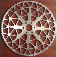 China B88372 Drive Wheel, DRIVE WHEEL FOR GTX-220, Z=93 on sale