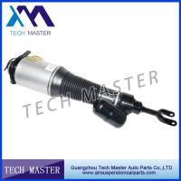 High Quality Front Left&Right Air Suspension Shock For VW Phaeton Benty