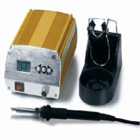 Quality 1.2M Cord 2mV LF302 Iron Handle Soldering Stations for sale