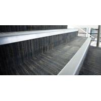 Quality Stair Nose Wood Moulding for sale