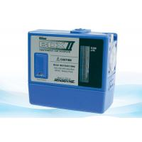 Quality gilair recharge battery pack 6V battery for  Gilian air pump battery for sale