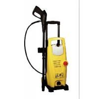 Quality Commercial Pressure Washer (RW-1400) for sale