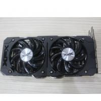 Quality In stock RX470 RX570 RX580 GTX 1080Ti GTX 1080 GTX 1070 GTX1060 graphic cards for mining for sale