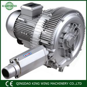 China Vacuum Equipment Mechanical Vacuum Pumps on sale