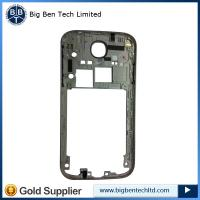 Quality High quality middle plate housing for Samsung Galaxy S4 i9500 for sale