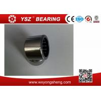 Quality GCR15 Needle Roller Bearing for sale