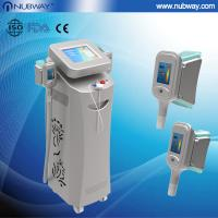 Quality Multi-Function Cryolipolysis Slimming Machine Cryotherapy Fat Burning for sale